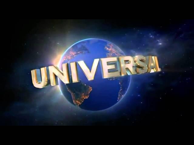 Minions singing Universal logo (Complete)