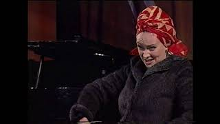 "Нонна Гришаева  ""сценка "" На привозе"""""