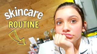 My Morning Routine Skincare 2019 Daily Vlog