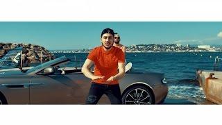 DJ Erise Ft. MRC - La Hella (Clip Officiel)