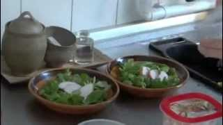 Top Chicken Salad Recipe SexyGourmetChef Mob.