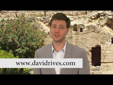 The Significance of Passover – By the Blood