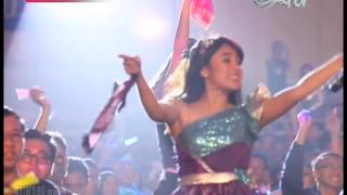 [1080p] JKT48 - Hikoukigumo @ JKT48 5th Anniversary Concert BELIEVE - RTV