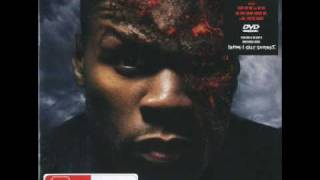 50 Cent- Then Days Went By...wmv