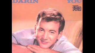 Bobby Darin - Don't Get Around Much Anymore