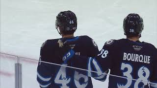 Marlies vs. Moose | Feb. 19, 2021