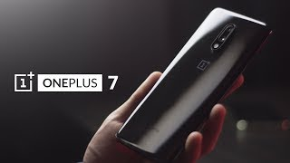 OnePlus 7 review: If it ain't broke