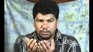 Funny video Abadan Irani