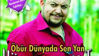 اغاني حصرية اروع اغاني تركي حسين كاغض اغنية(دادلار يارم دالرده امان امان امان) تحميل MP3