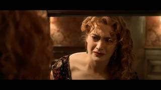 Sinopsis Film Titanic, Keromantisan Leonardo DiCaprio dan Kate Winslet di Kapal Pesiar