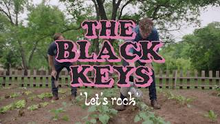 "The Black Keys   The Most Dangerous Band In The World [""Let's Rock"" Promo #5]"