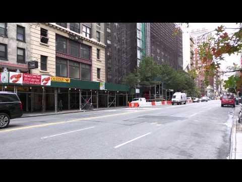 Google-Nexus-6-Sample-Video---1080P