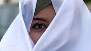 مازيكا عمر العبداللات - فاطمة ( رفاقه عمر ) // Omar alalbdallat - Fa6ema تحميل MP3