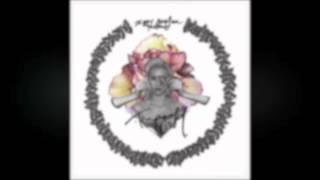Iggy Azalea - Yo El Rey (Prod By Diplo X BroSafari X FKi)