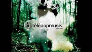 Telepopmusik ( Dont Look Back ) + Lyrics