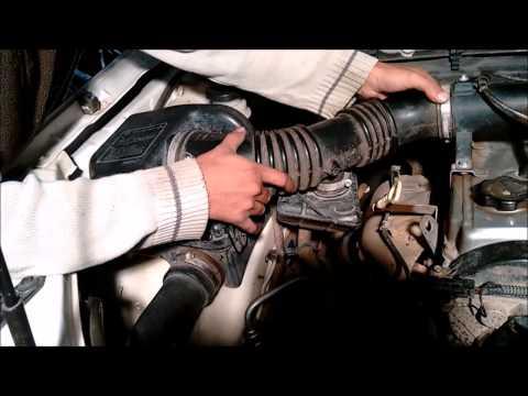 Das Sortiment des Motorenbenzins