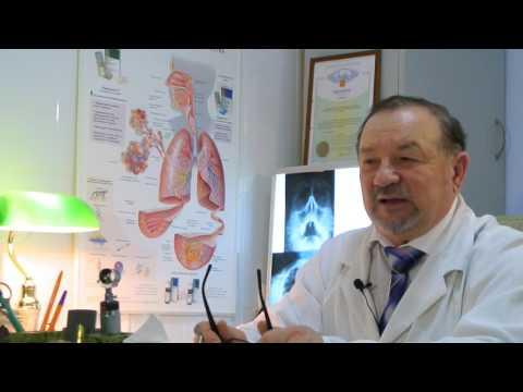 Астма - лечение с гарантией. Лечение бронхиальной астмы с гарантированным эффектом.