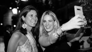 Así fue la fiesta del verano, la gala de los Premios Internacionales Yo Dona