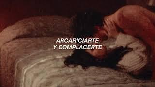 Teach Me How To Love - Shawn Mendes (español)