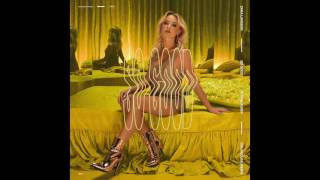 Zara Larsson - So Good (GOLDHOUSE Remix) [Audio]