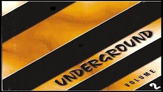 Underground 97 Vol.2 (Doctor Underground)(1997)(CD Completo)