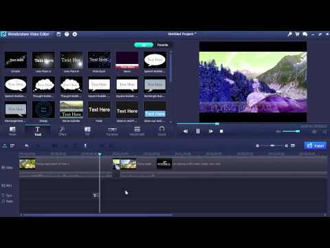 Best Video Editing Software for Laptops