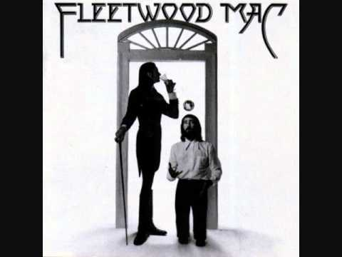 Rhiannon (Will You Ever Win) (Song) by Fleetwood Mac