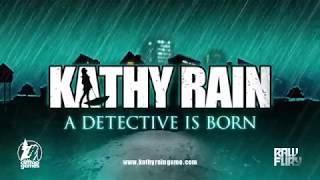 VideoImage1 Kathy Rain