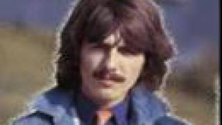 Here Comes The Sun - George Harrison