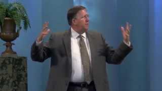 I Create | Rev. Richard Rogers