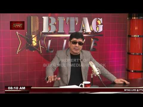 [BITAG] BITAG Live Full Episode (April 23, 2018)
