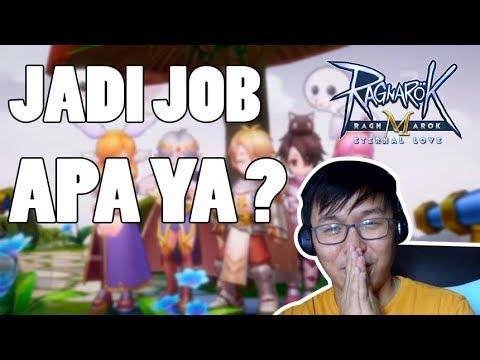 mp4 Job Job Di Ragnarok, download Job Job Di Ragnarok video klip Job Job Di Ragnarok