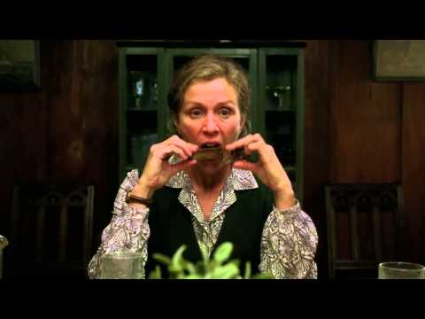 Olive Kitteridge (Clip 1)