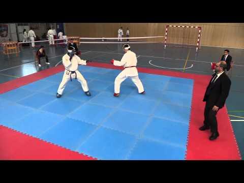 Kumite (5)