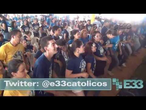 e33 12 Festa da Esperança em Lajeado Tocantins