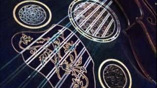 تحميل اغاني مجانا سلامه المعيان - خلها بالقلب