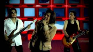 Download lagu Baim Sewaktu Kau Disisiku Mp3