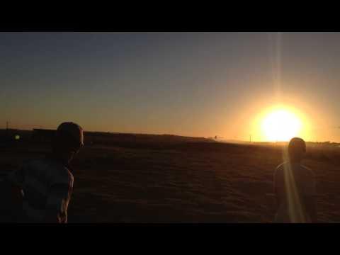 Romaer Aviação Agricola- Aral Moreira- MS