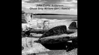 Ghost Ship Writers Music Video