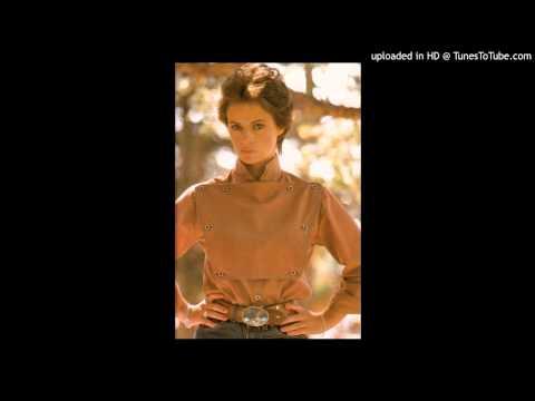 Sheena Easton - Prisoner (Live San Diego '82)