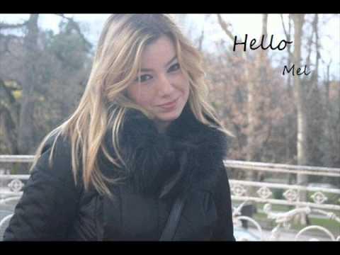 Hello-Adele
