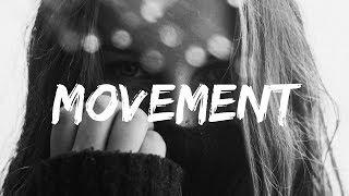 Hozier - Movement   S
