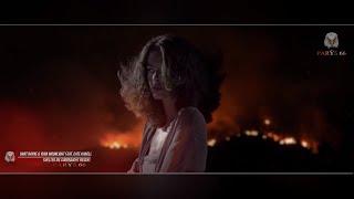 Dart Rayne & Yura Moonlight feat Cate Kaneli - Shelter Me (Moonnight remix)Mix Video Edit ᴴᴰ Parys66