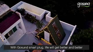 The wisdom of life with  Smart home