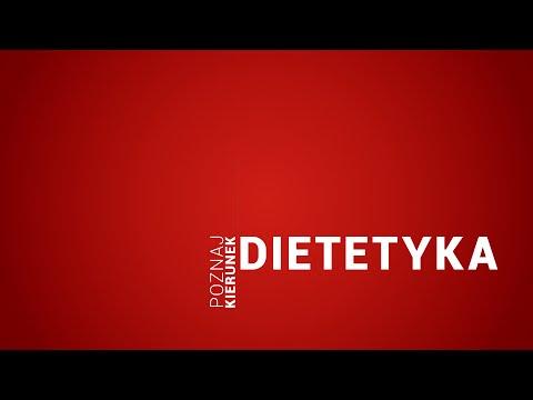 Ile trzeba zjeść grejpfruta dziennie, aby schudnąć