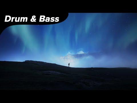 T & Sugah – Stardust (ft. Miyoki)