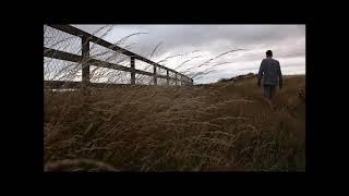 Video jake aarons - i miss you more now (tyrrelstown flashbacks)