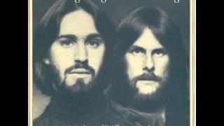 Dan Fogelberg & Tim Weisberg ~ Guitar Etude No. 3 (1978) Rock