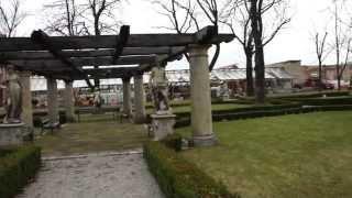 preview picture of video 'Dom Tarnowskie Góry/Osiedle Zamkowe'