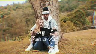 Big Soto   Carta De Amor | Instrumental Por Luis Daniels